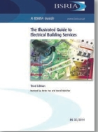 BSRIA guide to electrical services
