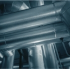 B&ES, Building& Engineering Services Association, ductwork, sheet metal