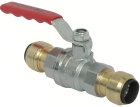 Pegler Yorkshire, BIM, plumbing, valve, fittings
