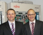Fujitsu, VRF, air conditioning