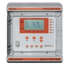 BMS, BEMS, controls, Schwank, radiant heating