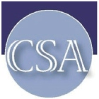 Commissioning Specialists' Association