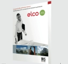 Elco. boilers, renewable energy, DHW, MHS