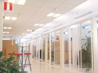 Helvar, lighting, control, Energy Efficiency