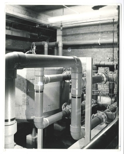 Durapipe, ABS, plastic pipework, pipes,pipework