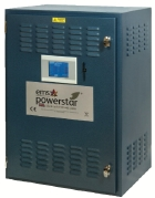 Powerstar, voltage optimiser, voltage optimisaiton