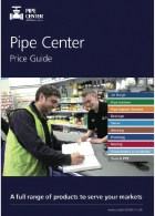 Pipe Center, heating, pipework, distributor, valve,tools
