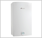 Bosch, commercial, DHW, water heating, domestic hot water
