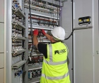 ABEC, Automated Building & Energy Controls, BEMS