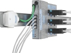 BMS, BEMS, Legrand, power distribution, lighting, busbar