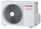 Toshiba, air conditioning, digital inverter