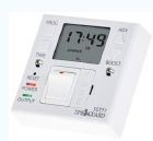 Timeguard, wiring accessories, timer