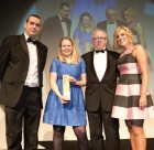 CIBSE, CIBSE Awards, M&G Real Estate