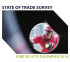 B&ES, State of trade survey