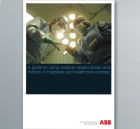 ABB, variable speed drive