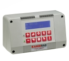 AmbiRad, space heating, control, energy efficiency
