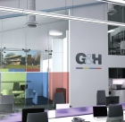 G&H Group, contractor