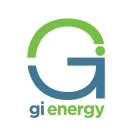 GI Energy, GI Managed Services