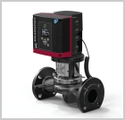 Grundfos Pumps, circulatort