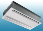 JS Air Curtains, air curtain
