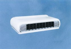 Daikin Fan-Coil Unit