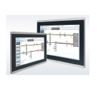 Siemens, building automation system, BMS, BEMS, touch screen, touchscreen