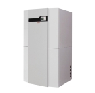 Elco, heat pump, ASHP, air source heat pump