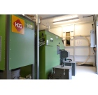 maintenance, refurbishment, Euroheat, biomass, spaceheating, boiler, renewable energy