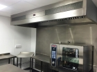 S&S Northern, kitchen, ventilation, gas safety