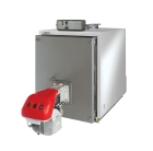boilers, space heating, DHW, Ideal Commercial