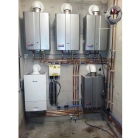 Rinnai, DHW, hot water, Quick fixes