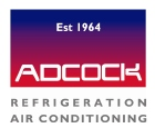 Adcock, Panasonic, air conditioning
