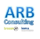 BREEAM and IES-VE modelling services, ARB Consulting Associates
