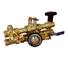 pipe, pipework, pipe services, Marflow Hydronics, commissioning, balancing