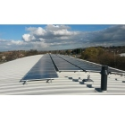 renewable energy, solarPV, photovoltaic, Navitron