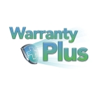 pipes, pipework, piped services, warranty, Pegler Yorkshire