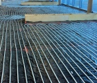 Oventrop, underfloor heating, space heatng