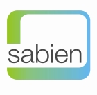 Sabien, boilers, space heating, dry cycling