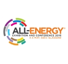 All Energy Show, renewable energy, energy storage, biomass, solar