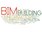 BIM, Building Information Modelling, NBS