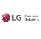 LG, hot water systems