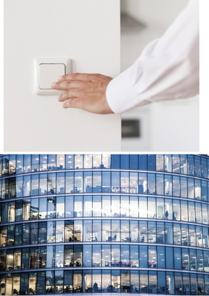 Building Controls Industry Association, BCIA, BMS, BEMS, Building management systems, controls