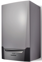 Remeha Commercial, boiler, space heating, boilers