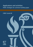 CIBSE, Guide B