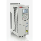 ABB, motor drives, variable speed drives, quick fixes