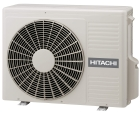Johnson Controls, air conditioning, Hitachi