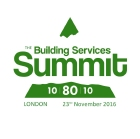 Building Services Summit