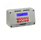BEMS, BMS, building management system, Controls, Reznor, space heating