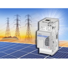 BMS, BEMS, building management system, controls, Solar, PV, photo-voltaic, renewable energy, Carlo Gavazzi