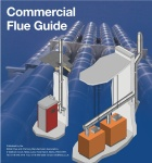BFCMA, combustion, flue, commercial flue, boiler, space heating